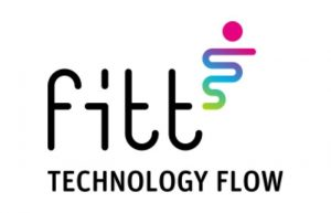 FITT TECNOLOGY FLOW